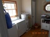 537 Beechwood Dr - Photo 23
