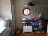 537 Beechwood Dr - Photo 24