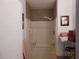 537 Beechwood Dr - Photo 25