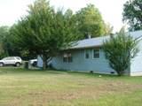 537 Beechwood Dr - Photo 27