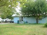 537 Beechwood Dr - Photo 28