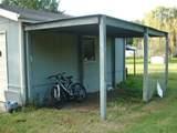 537 Beechwood Dr - Photo 31