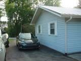 537 Beechwood Dr - Photo 32