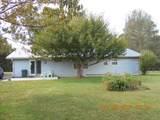 537 Beechwood Dr - Photo 34
