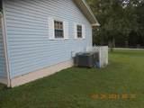 537 Beechwood Dr - Photo 36