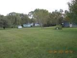 537 Beechwood Dr - Photo 38