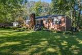 MLS# 2290936 - 721 Brook Hollow Rd in Brook Meade Subdivision in Nashville Tennessee - Real Estate Home For Sale