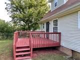 9193 Pembroke Oak Grove Rd - Photo 14
