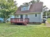 9193 Pembroke Oak Grove Rd - Photo 15