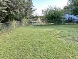 9193 Pembroke Oak Grove Rd - Photo 16