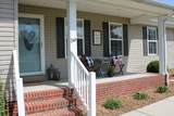 246 Imperial Dr - Photo 2