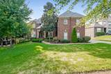 MLS# 2290995 - 1003 Redwood Way in Island Brook Ph 3 Subdivision in Hendersonville Tennessee - Real Estate Home For Sale