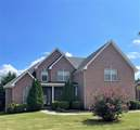 MLS# 2291007 - 108 Brierfield Way in Stonecrest Ph 1 Subdivision in Hendersonville Tennessee - Real Estate Home For Sale