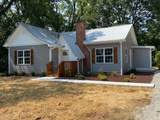 307 Hobson Ave - Photo 1