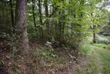 2769 Brown Hollow Rd - Photo 14