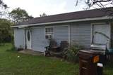 2769 Brown Hollow Rd - Photo 3
