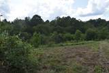 2769 Brown Hollow Rd - Photo 10