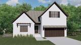 MLS# 2291025 - 242 Glade Dr in Glade Estates Subdivision in Mount Juliet Tennessee - Real Estate Home For Sale