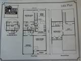 MLS# 2291059 - 3514 Donerail Circle, Unit 407 in Villas At Evergreen Farms Subdivision in Murfreesboro Tennessee - Real Estate Condo Townhome For Sale