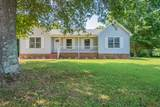 MLS# 2291063 - 304 Kimberly Dr in Fox Run Sec 2 Subdivision in Columbia Tennessee - Real Estate Home For Sale