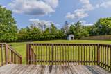 5349 Candy Cane Ct - Photo 26