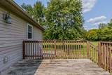 5349 Candy Cane Ct - Photo 27