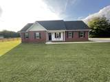 MLS# 2291124 - 6439 Wade Springs Rd in Wade Springs Resub Subdivision in Murfreesboro Tennessee - Real Estate Home For Sale