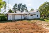 1012 Pleasant Valley Rd - Photo 31