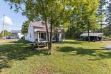 1012 Pleasant Valley Rd - Photo 33