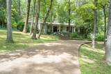 6730 Pennywell Dr - Photo 2