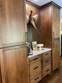 6730 Pennywell Dr - Photo 14