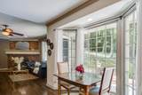 6730 Pennywell Dr - Photo 15