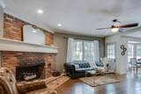 6730 Pennywell Dr - Photo 18