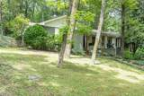 6730 Pennywell Dr - Photo 3