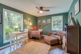6730 Pennywell Dr - Photo 24