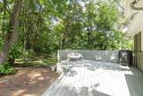 6730 Pennywell Dr - Photo 29