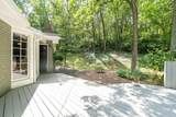 6730 Pennywell Dr - Photo 30