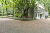 6730 Pennywell Dr - Photo 4