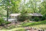 6730 Pennywell Dr - Photo 31