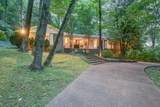 6730 Pennywell Dr - Photo 35
