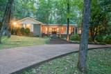 6730 Pennywell Dr - Photo 36