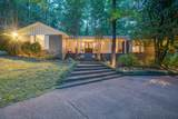 6730 Pennywell Dr - Photo 37