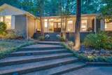 6730 Pennywell Dr - Photo 38