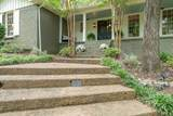 6730 Pennywell Dr - Photo 5