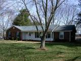 MLS# 2291174 - 2101 Dilton Mankin Rd in Private Property Subdivision in Murfreesboro Tennessee - Real Estate Home For Sale