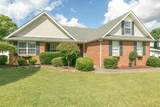 MLS# 2291199 - 114 Silverstone Dr in Silverstone Subdivision in Murfreesboro Tennessee - Real Estate Home For Sale Zoned for Oakland Middle School