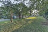 1631 Northview Ave - Photo 8
