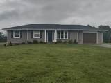 MLS# 2291240 - 5276 Highway 41-A in 5.95 Acres Subdivision in Joelton Tennessee - Real Estate Home For Sale