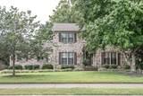MLS# 2291256 - 249 Scotsman Ln in Ralston Glen Sec 1 Subdivision in Franklin Tennessee - Real Estate Home For Sale