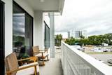 920 South Street - Photo 4